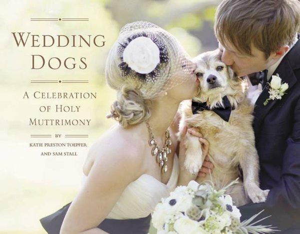 weddingdogs_final_300.jpg