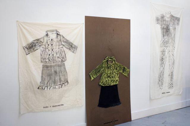 Printed-clothes.jpg