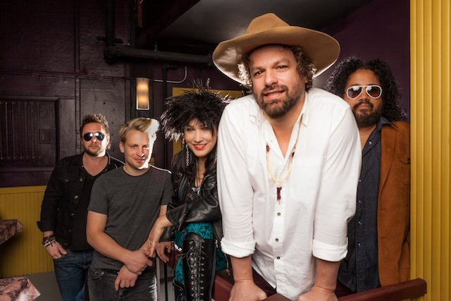 Rusted_Root_PromoPhoto-2016-Nathan Ekis Photography-2 copy.jpg