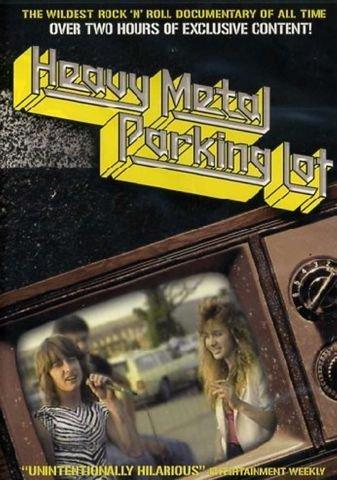 Heavy_Metal_Parking_Lot.jpg