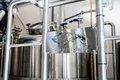 The Veil Brewing Co Richmond magazine Stephanie Breijo 03.jpg