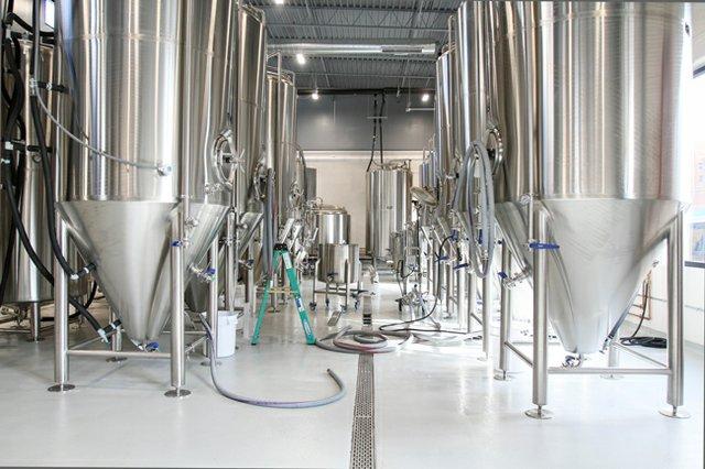 The Veil Brewing Co Richmond magazine Stephanie Breijo 05.jpg