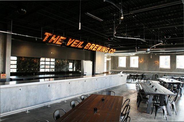 The Veil Brewing Co Richmond magazine Stephanie Breijo 11.jpg