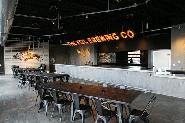 The Veil Brewing Co Richmond magazine Stephanie Breijo 12.jpg