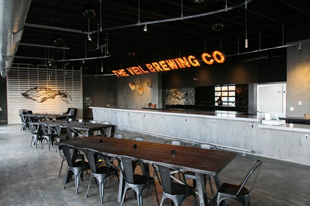 The Veil Brewing Co Richmond magazine Stephanie Breijo 12.jpg