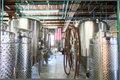 Buskey Cider Richmond magazine Stephanie Breijo 05.jpg