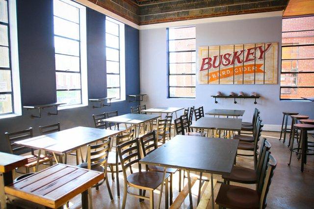 Buskey Cider Richmond magazine Stephanie Breijo 07.jpg