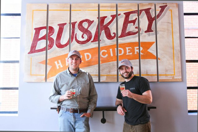 Buskey Cider Richmond magazine Stephanie Breijo 10.jpg