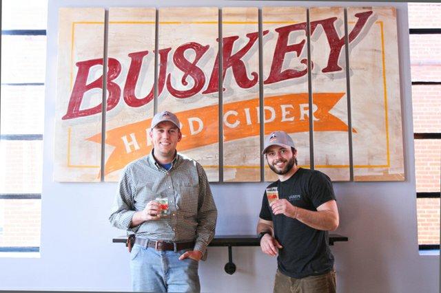 Buskey Cider Richmond magazine Stephanie Breijo 10.jpg
