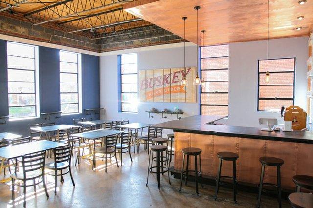 Buskey Cider Richmond magazine Stephanie Breijo 11.jpg