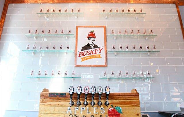 Buskey Cider Richmond magazine Stephanie Breijo 12.jpg