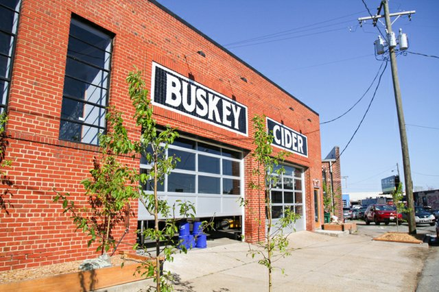 Buskey Cider Richmond magazine Stephanie Breijo 13.jpg