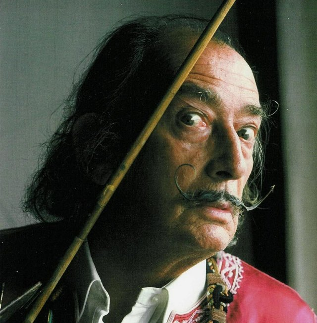 Dali figure pictureRESIZED.jpg