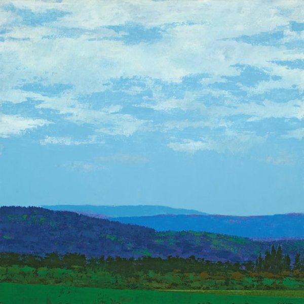 BLUE MOUNTAINS WYOMING.jpg