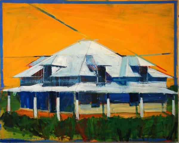 house with yellow sky.jpg