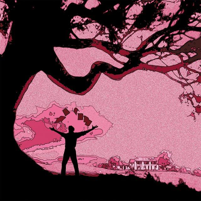 Datebook_Poster_MichaelFletcher_rp0516.jpg