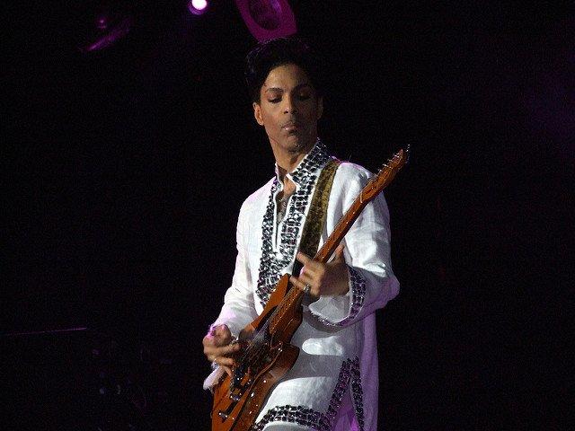 PrinceByPenner.jpg