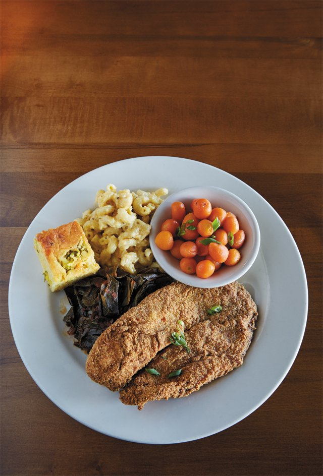 dining_review_talleys_tilapia_SARAH_WALOR_rp0516.jpg