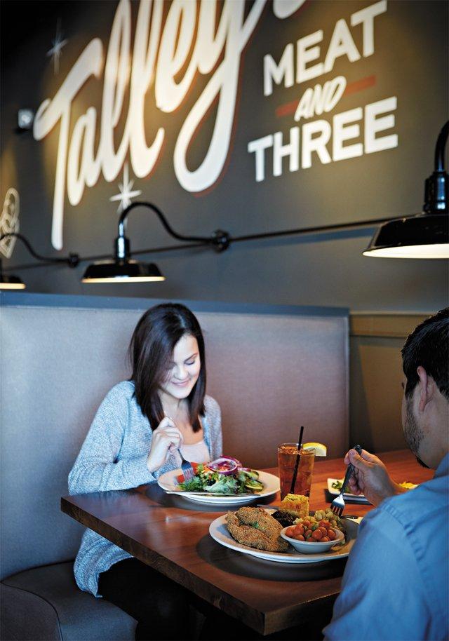 dining_review_talleys_interior_SARAH_WALOR_rp0516.jpg