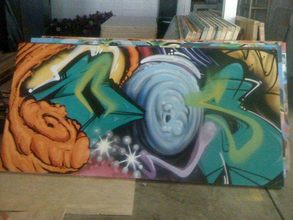 warehouse6.jpg