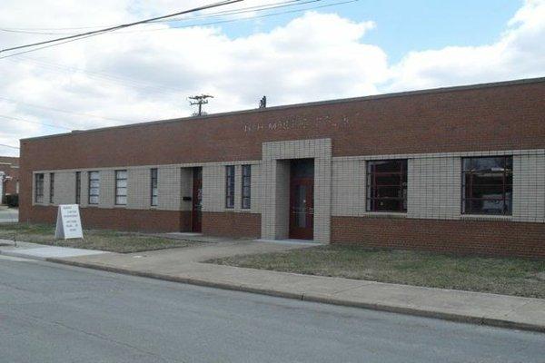 Warehouse exterior.jpg