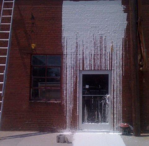 Warehousedoor.jpg