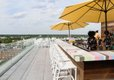 Richmond Magazine Quirk Hotel Roof Stephanie Breijo 01.jpg