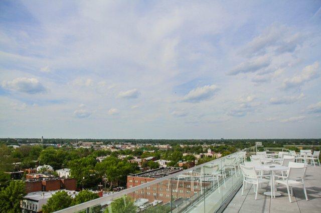 Richmond Magazine Quirk Hotel Roof Stephanie Breijo 02.jpg