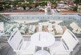 Richmond Magazine Quirk Hotel Roof Stephanie Breijo 03.jpg