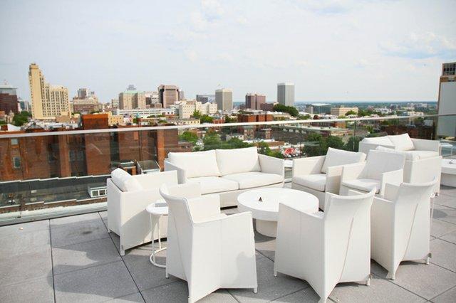 Richmond Magazine Quirk Hotel Roof Stephanie Breijo 04.jpg