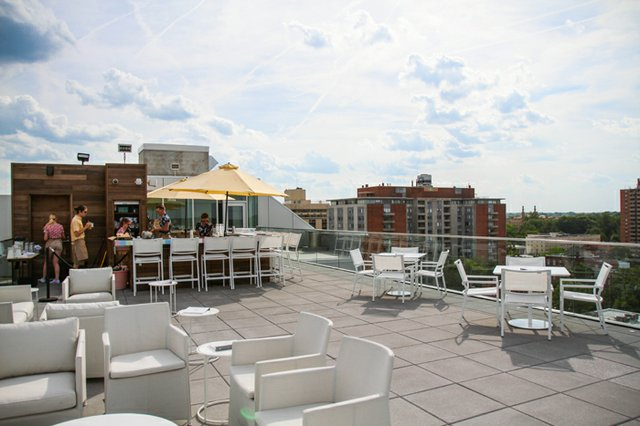 Richmond Magazine Quirk Hotel Roof Stephanie Breijo 05.jpg