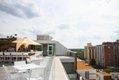 Richmond Magazine Quirk Hotel Roof Stephanie Breijo 06.jpg