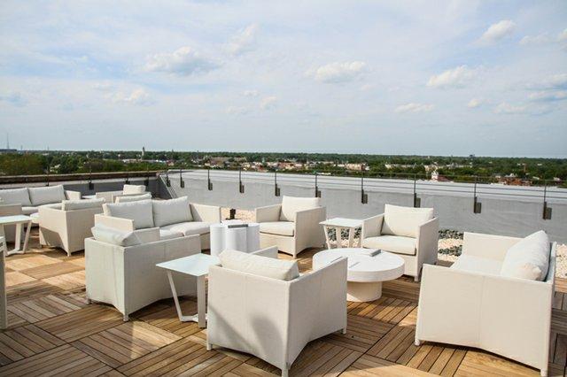 Richmond Magazine Quirk Hotel Roof Stephanie Breijo 07.jpg