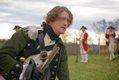 Samuel Roukin as Captain Simcoe - TURN- Washington's Spies _ Season 3, Episode 2 - Photo Credit- Antony Platt:AMC .jpg