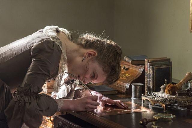 Meegan Warner as Mary Woodhull - TURN- Washington's Spies _ Season 3, Episode 1 - Photo Credit- Antony Platt:AMC .jpg