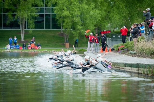 Triathlon1.jpg