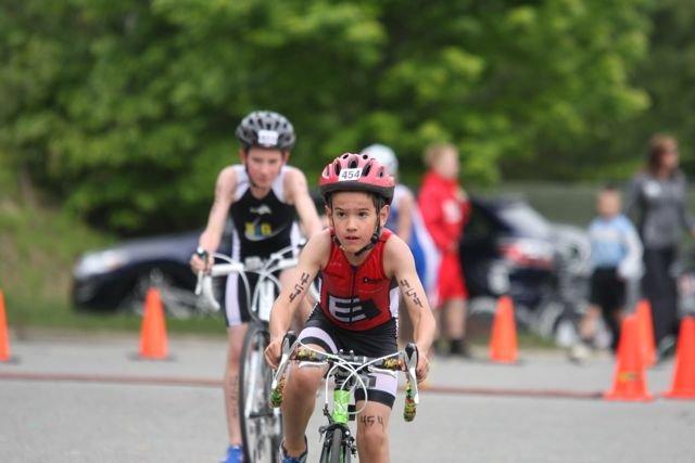 Triathlon2.jpg