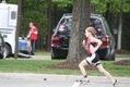 triathlon4.jpg