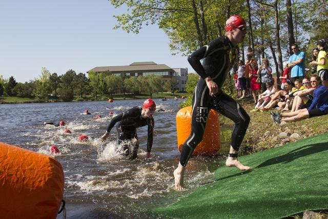 triathlon5.jpg