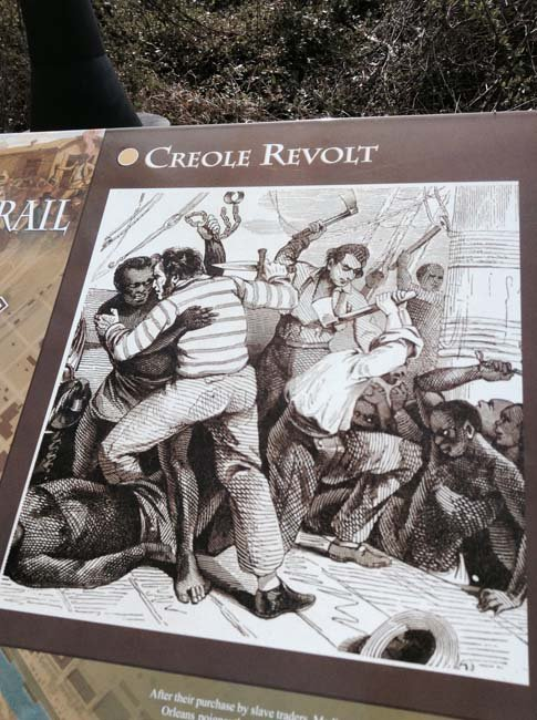 Stop 4_ Creole Revolt2.jpg