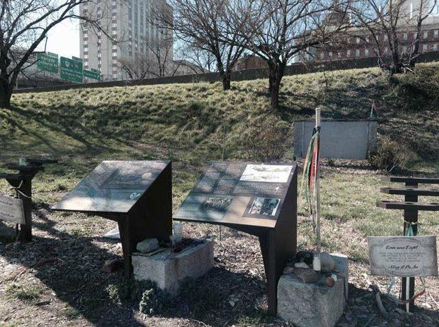 Burial Ground Markers.jpg