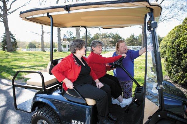 sterilization_sisters_golf_cart_rp0516.jpg