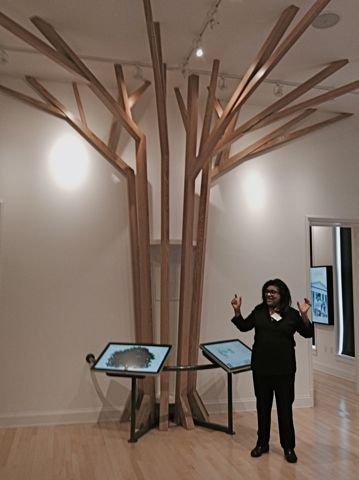 6) Heritage Oak explain arms and tree.jpg
