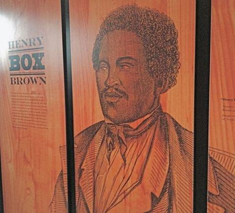 11) Box Brown elevator.jpg