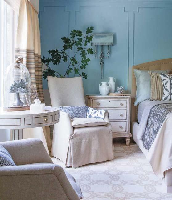 Q&A_rittingerfeaturebedroom-chairs5-927_hp0516.jpg