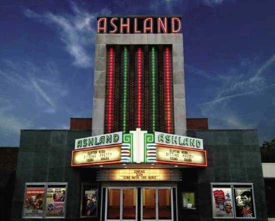 ashland-theatre.jpg