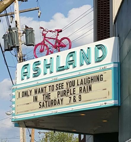 Ashland sign.jpg
