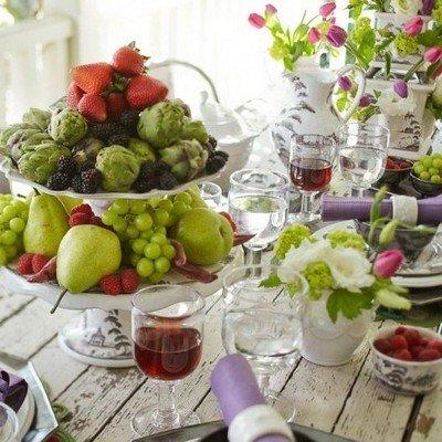 Mom Table - Juliska.jpg