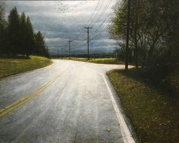 slidehill rd 16x20 oil on panel.jpg