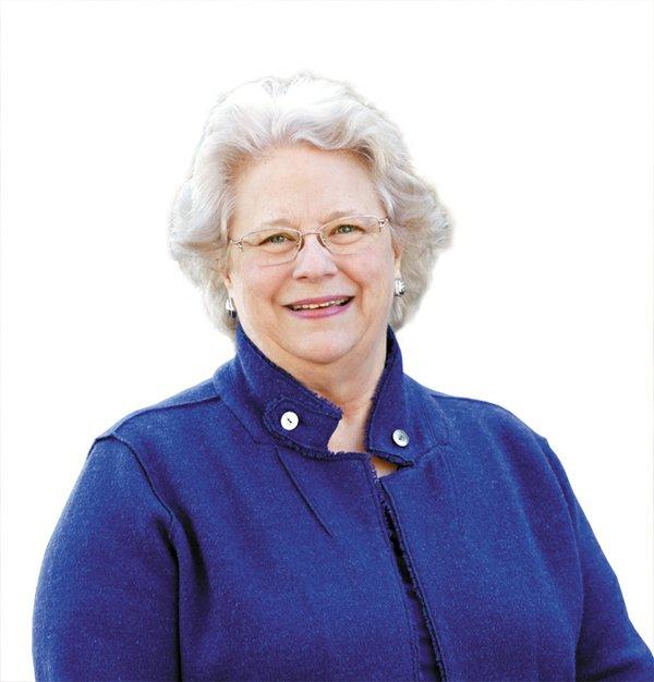 Kathleen-Burke-Barrett_rp0516.jpg